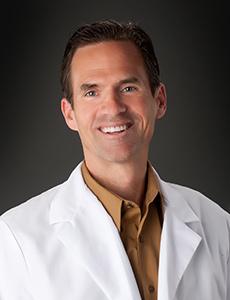 Otolaryngology Provider In Red Bluff