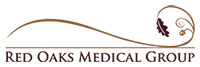 Red Bluff Medical Group