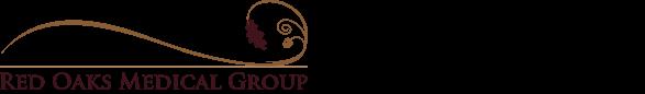 Red Oaks Medical Group