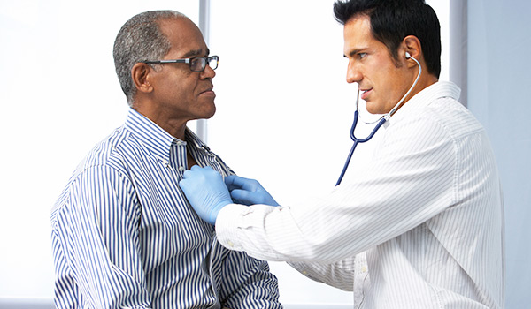 Internal Medicine Careers In Red Bluff