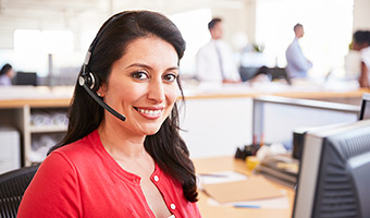 Patient Service Representative Careers In Red Bluff