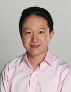 Jeonghoon Kim, M.D.